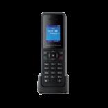 grandstream-dp720-ipphonemarket-com
