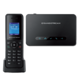 grandstream-dp750-dp720-bundle-ipphonemarket-com