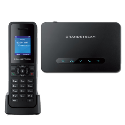 grandstream-dp750-dp720-bundle-ipphonemarket-com