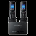 grandstream-dp750-dp720-bundle2-ipphonemarket-com