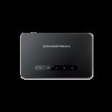 grandstream-dp750-ipphonemarket-com