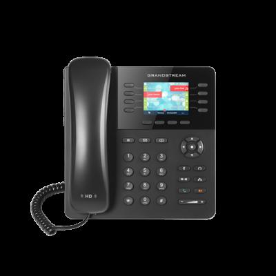 grandstream-gxp2135-front-ipphonemarket-com