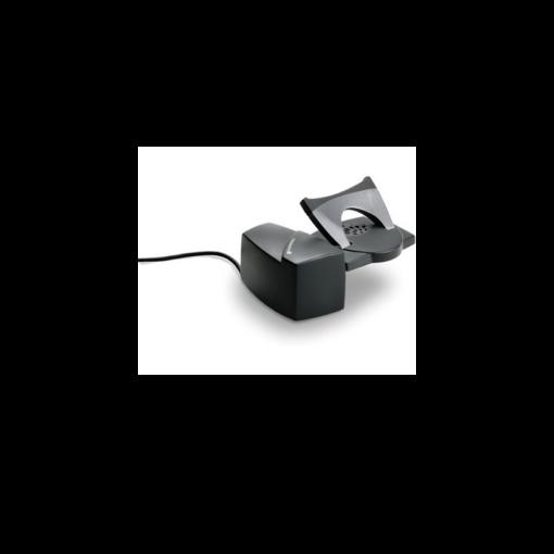 plantronics-hl10-lifter-gvoipc-com