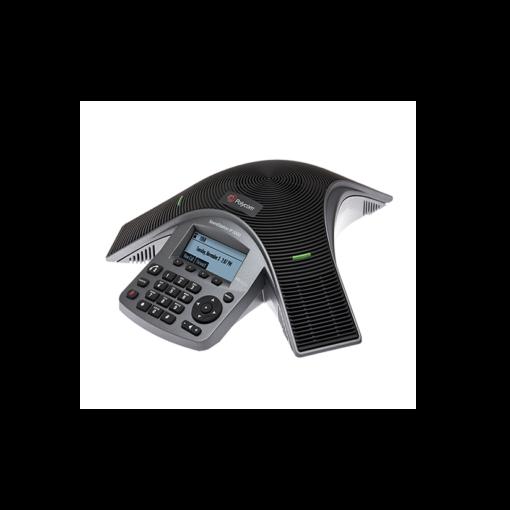 polycom-soundstation-ip-5000-ipphonemarket-com