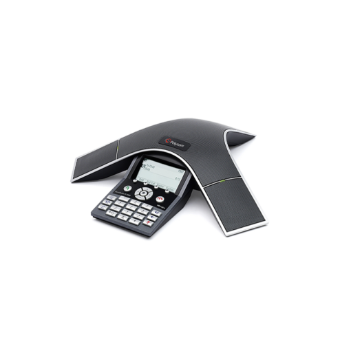 polycom-soundstation-ip-7000-ipphonemarket-com
