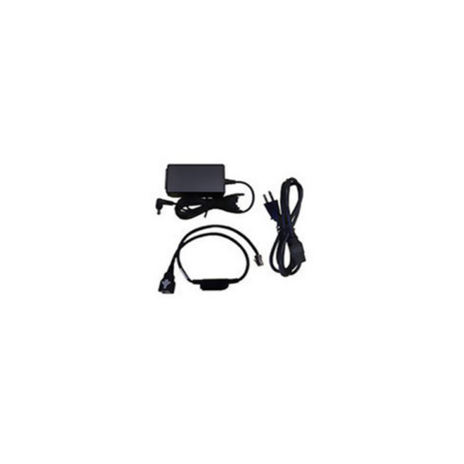 polycom-soundstation-ip-7000-power-kit-ipphonemarket-com