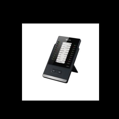 yealink-exp40-ipphonemarket-com