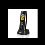 yealink-w52p-expantion-ipphonemarket-com