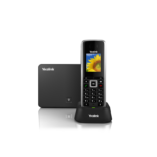 yealink-w52p-ipphonemarket-com