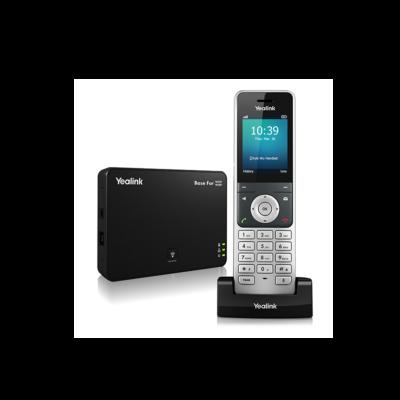 yealink-w56p-ipphonemarket-com