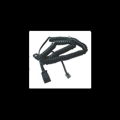 plantronics_Plantronics HIC Adapter Cable-gvoipc-com