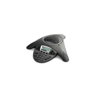 polycom-soundstation-ip-6000-ipphonemarket-com
