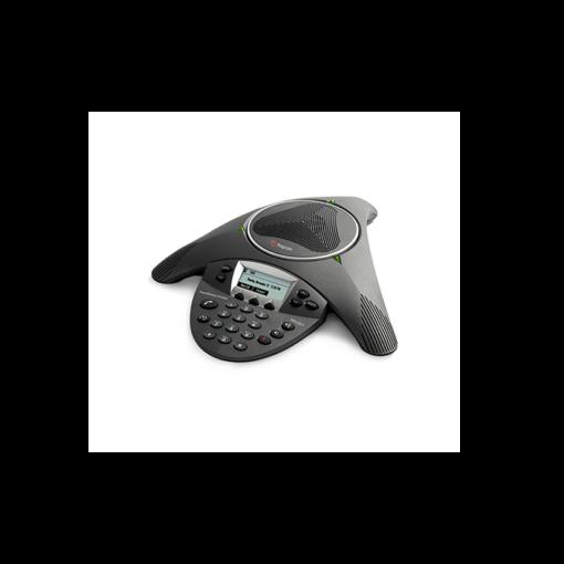 polycom-soundstation-ip-6000-ipphonemarket-com
