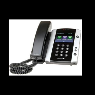polycom-vvx500-ipphonemarket-com