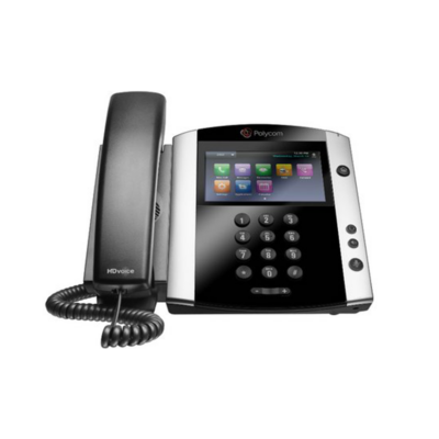 polycom-vvx600-GVOIPC.COM