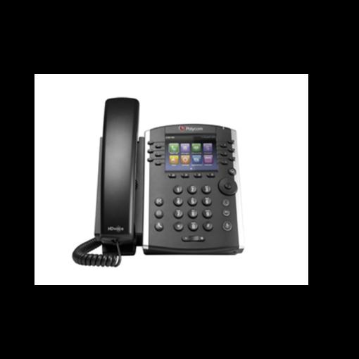 vvx-400-ipphonemarket-com