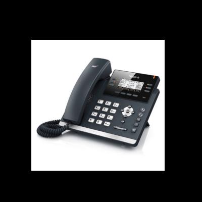 yealink-t41p-ipphonemarket-com