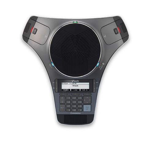 VCS752-gvoipc.com