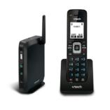 VTech VSP600-gvoipc.com